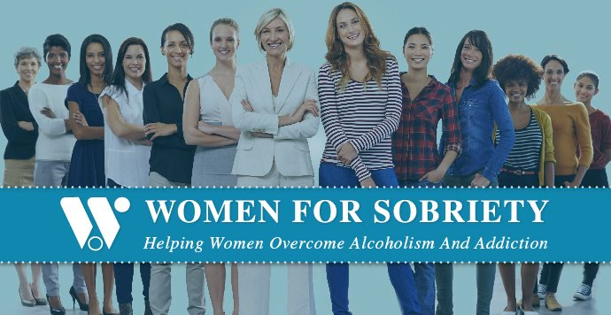 women-for-sobriety