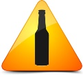 Alcohol Effects On Your Health