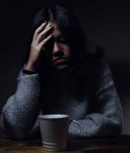 alcoholism and co-occurring disorders